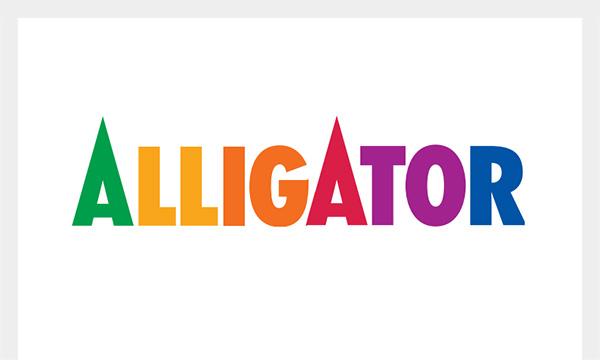 daw se alligator