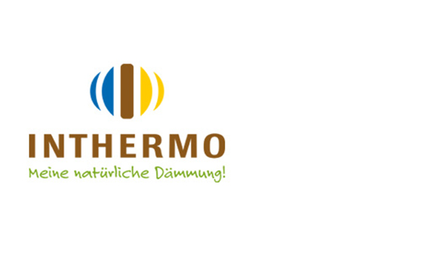 inthermo Pressecenter